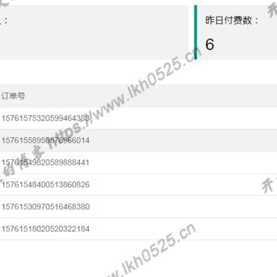 【亲测】最新微信付费进群雷付费源码已对接小微支付fastpay支付 上线直接运营!